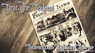 Drat The Peelers! thumb image