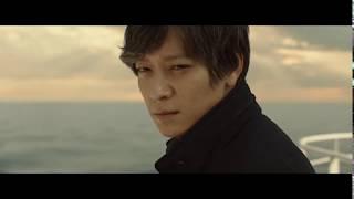 Nonton Vanishing Time: A Boy Who Returned Ending (Türkçe Altyazılı) Film Subtitle Indonesia Streaming Movie Download