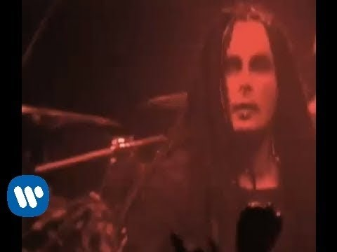 Tonight in Flames - Cradle Of Filth