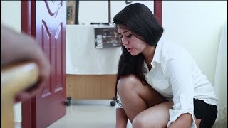 Nonton Simple Romance   Tamil Romantic Short Film 2017 Film Subtitle Indonesia Streaming Movie Download