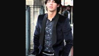 Joe Jonas Hairstyles 2005 - 2011