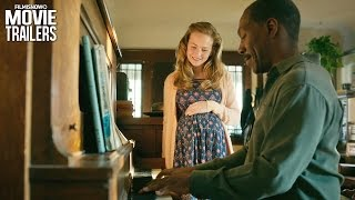 Eddie Murphy stars in the moving MR. CHURCH trailer