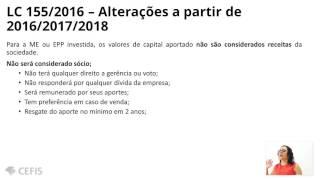 Experimente Grátis 30 dias da Assinatura CEFIS: https://cefis.com.br/experimente.