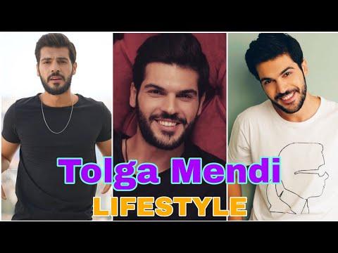Tolga Mendi Lifestyle (Yehi Gelin) Biography 2020,Age,Girlfriend,Affairs,House,Net Worth,Facts