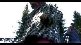 Video Valentine´s trip