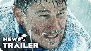 6 BELOW Trailer (2017) Josh Hartnett Movie by New Trailers Buzz
