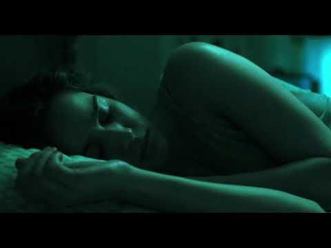 Bedside - TV Spot Bedside (English)