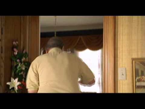 CASAMENTO GREGO - Trailer