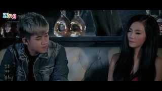 Em Đâu Hiểu Được - Đinh Kiến Phong