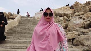 Video Lina Sule - Panggentra (Official Music Video) MP3, 3GP, MP4, WEBM, AVI, FLV Agustus 2017
