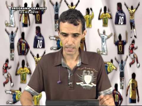 Camisa 10 Nº 25 - Eduardo Gouvea