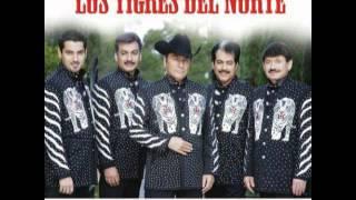 Los Mal PortadosLos Tigres del Norte Album Detalles y Emociones Año 2007