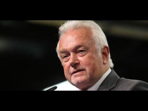 DUBLIN-FÄLLE: FDP-Vize Kubicki regt Zurückweisungen an der Grenze ab 1. Juli an
