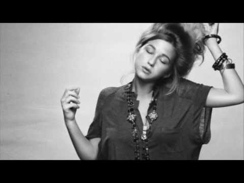 Tekst piosenki Selah Sue - Direction po polsku