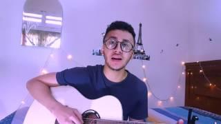 SALSHABILLA - MALAIKAT BAIK (Cover by Kaini Sura) Video