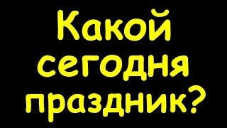 _1UTARwKVeg