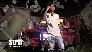 Video Da Real Gee Money - The Recipe (MUSIC VIDEO) MP3, 3GP, MP4, WEBM, AVI, FLV Februari 2019