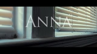 Nonton Anna  2013    Horror Thriller Short Film  Film Subtitle Indonesia Streaming Movie Download
