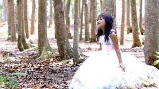 Video Bumipun Turut Menangis - Ina (MUSIC VIDEO) MP3, 3GP, MP4, WEBM, AVI, FLV November 2018
