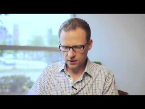 Video of SalesNOW CRM for Android