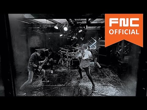 FTISLAND - PRAY [Official…