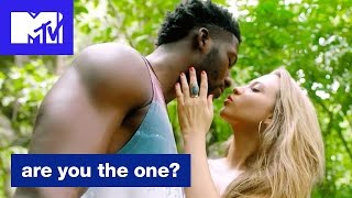 'Super Sexy Season 5' Official Trailer | Are You the One? | MTV