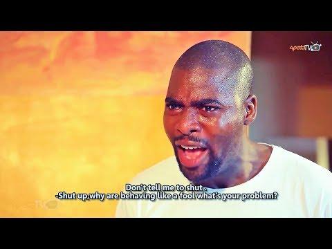 Obe Gbigbona - Latest Yoruba Movie 2017 Drama Premium