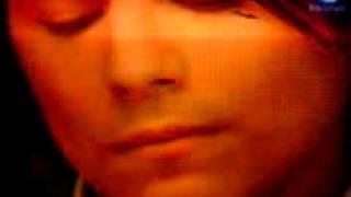 La expulsion de Cintia en el onceavo concierto de La Academia... la verdad, con eso de que las expulsiones estan hombre- mujer, hombre- mujer, se veia venir su salida...