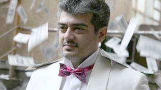Ajith new policy, no dates for corporate companies | www.newstamil.in