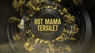 Video Jessica Iscandar | Nominasi Hot Mama Tersilet | Silet Awards 2016 MP3, 3GP, MP4, WEBM, AVI, FLV Februari 2018