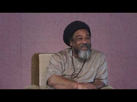 Mooji Video: The Ego Is Like An Infection That Must Be Treated