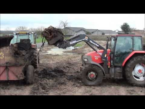 Video loading and spreading manure download in MP3, 3GP, MP4, WEBM, AVI, FLV January 2017