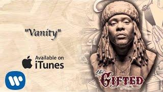 Download Lagu Wale -Vanity Mp3