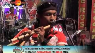 Video Deviana Safara - Cincin Kepalsuan (Official Music Video) MP3, 3GP, MP4, WEBM, AVI, FLV Juli 2018