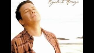 Rigoberto Amaya