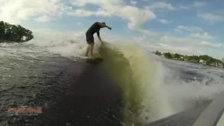 http://mywake.tige.com/profile/2448 Rider: brian scolari Country: United States Sport: Wakesurf Contest: 3 Trick Combo Division: Glory Days Skim Entry ID: 11...