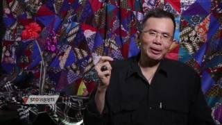 Video Begini nasib Ahok pasca Pilkada DKI menurut prediksi Suhu Naga MP3, 3GP, MP4, WEBM, AVI, FLV Oktober 2017