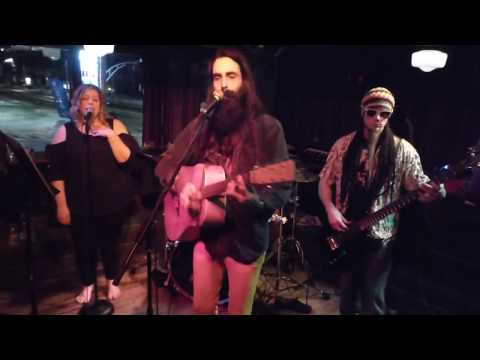 Video Bob Marley Experience MTL - Is This Love (Live in Trois-Rivières) download in MP3, 3GP, MP4, WEBM, AVI, FLV January 2017