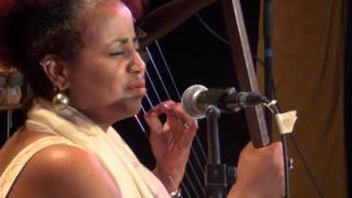 Martha Teferra, 1. Lied VIVE L'AFRIQUE, Afrikafestival Berlin-Lübars