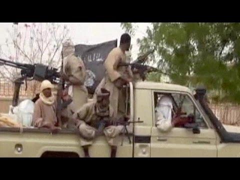 Μάλι: Η γαλλική επέμβαση και ο ρόλος των τζιχαντιστών