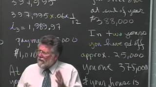 Lecture 35 - Developmental Arithmetic: Math 10