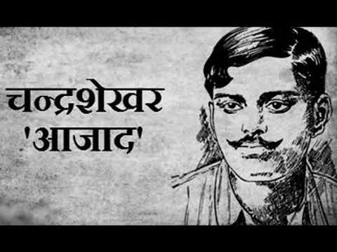 Video 02 Dr. Hariom Pawar Poem on शीर्षक