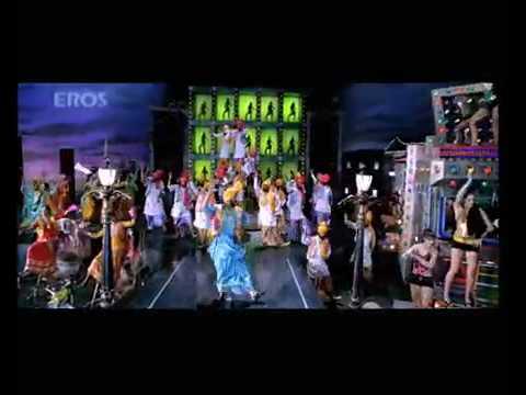 Video Love Aaj Kal - Aahun Aahun (Remix) FULL SONG [Track 10] download in MP3, 3GP, MP4, WEBM, AVI, FLV January 2017