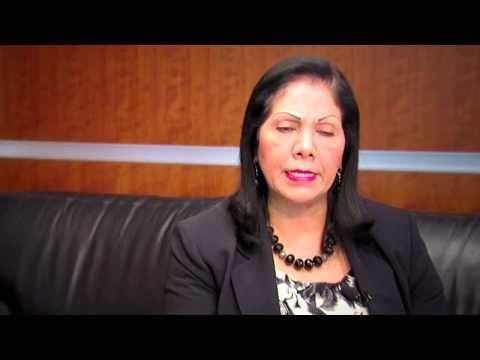 7-Eleven Executive and SER Alum Janey Appia Shares Her SER Success Story