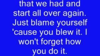 Rihanna - We ride lyrics