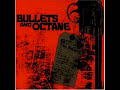 Bullets and Octane – Pirates