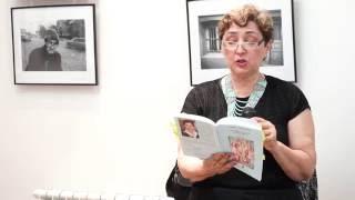Славка Антонова - Ако стих по стих роня душата