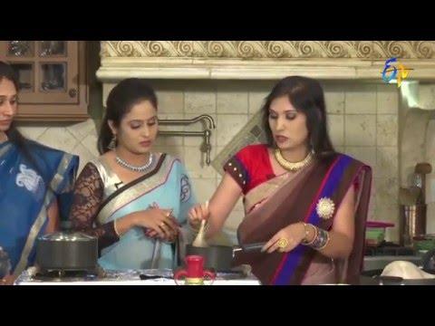 Telugu-Ruchi-Amerikalo--Masala-Roast-Chicken--మసాల-రోస్ట్-చికెన్