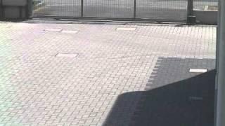 Mobotix time lapse Ferrara, Italia, 2010-2010 - ID - 1292
