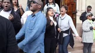 "Video ""Do You Know Him"" Emmanuel Baptist Church Gospel Choir MP3, 3GP, MP4, WEBM, AVI, FLV Desember 2017"